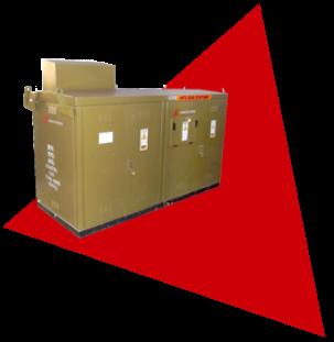 bulk metering kiosk jocastro
