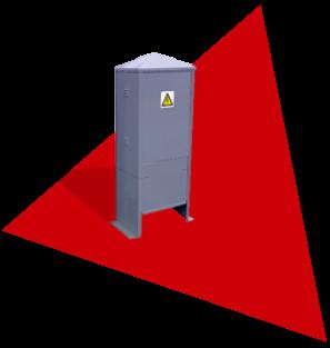 low voltage panel jocastro